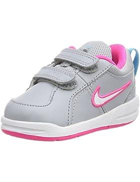 Nike Pico 4 (TDV) - Zapatillas para Niño