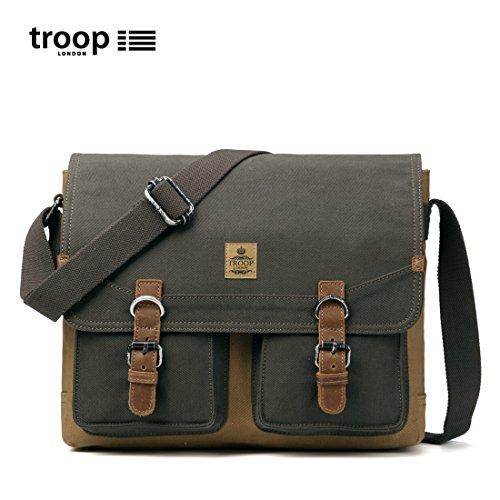 trp0418-troop-london-heritage-bolso-bandolera-de-piel-lienzo-bolsa-de-lona-bolso-de-hombro-tablet-co