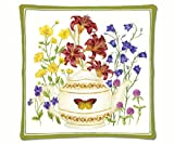 Butterfly Teapot Spiced Hot Pad