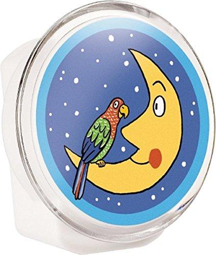 t - Papagei & Mond ()