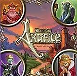 Kings of Artifice