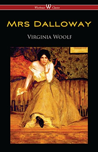 Mrs Dalloway (Wisehouse Classics Edition) por Virginia Woolf
