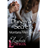 Dangerous Secrets (Montana Men Book 6)