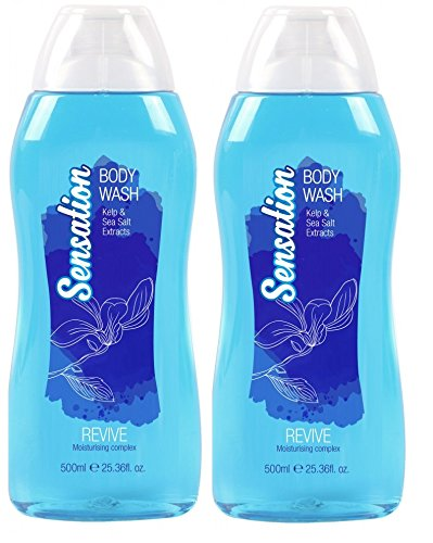 sensation-kelp-sea-salt-extracts-body-wash-revive-500ml-two-pack