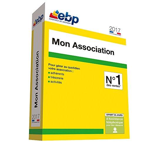 EBP Mon Association 2017