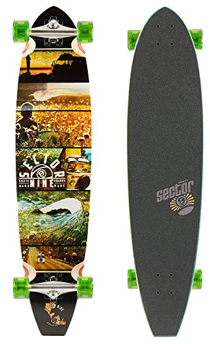 sector-9-longboard-voyager-complete-one-size-cf141