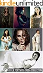 Natalie Portman - Mega Collection: Fo...