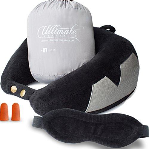 oreiller-de-voyage-ensemble-meilleur-cou-oreiller-pour-avion-comprend-un-sac-de-transport-masque-de-