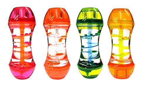 packung-mit-3-flussigkeit-farbige-spirale-timer-von-playlearn