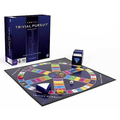 trivial-pursuit-master-edition-game