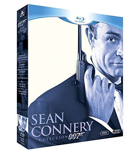 bond-sean-connery-collection-blu-ray