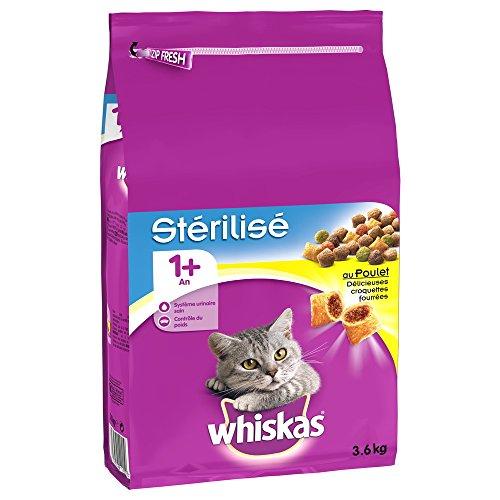 whiskas-croquettes-pour-chat-sterilise-poulet-36-kg