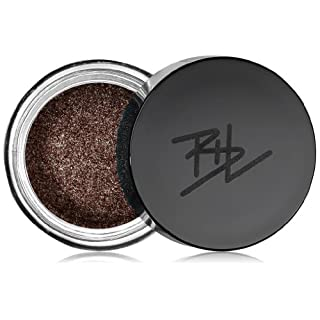 BEAUTY IS LIFE Perfect Shine, Lidschatten, athos 16w-c, 1,0 g