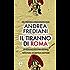 Il tiranno di Roma (eNewton Narrativa)