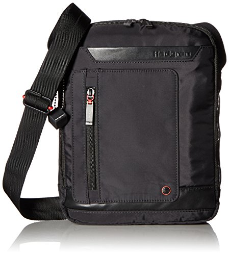 hedgren-bolsa-de-tela-y-de-playa-negro-negro-hzpr01