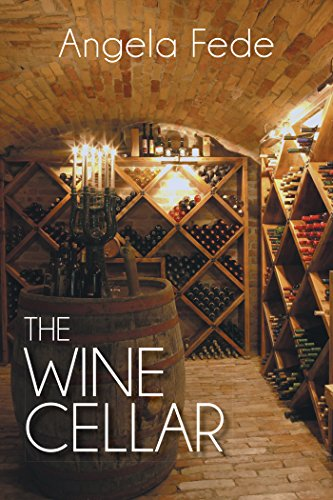 The Wine Cellar (English Edition)