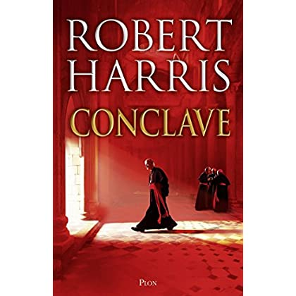 Conclave (Hors collection)
