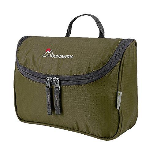 mountaintop-multifunctional-wash-toiletry-case-bag-makeup-organizer-cosmetic-bag-household-storage-p