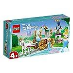 LEGO-Disney-Princess-Il-giro-in-carrozza-di-Cenerentola-41159