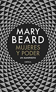 Pack Mujeres y poder par Mary Beard