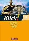 ISBN 3060646848