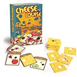 Cheese Louise by Fat Brain Toys