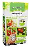 Dr. Stähler Algatron - Fertilizzante speciale, 250 ml