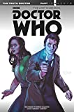 Doctor Who: The Tenth Doctor #3.9 (English Edition)
