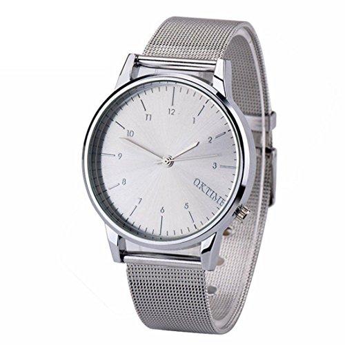 familizo-metal-business-hombre-vogue-de-cuarzo-analogico-reloj-de-pulsera-blanco