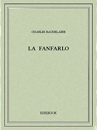 La Fanfarlo