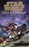 Star Wars, Jedi-Padawan, Bd.11, Die tödliche Jagd