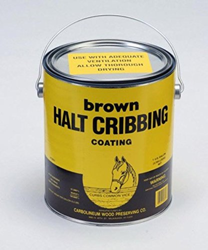 carbolineum-halt-cribbing-coating-interior-exterior-free-flowing-oil-brown-gal