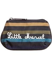 af687564faee Amazon.co.uk  Little Marcel  Clothing