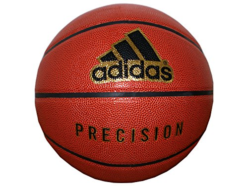 Adidas Precision Basketball Baloncesto