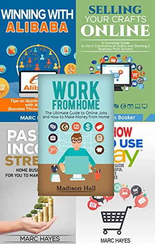 work-from-home-5-in-1-bundle-work-from-home-passive-income-alibaba-ebay-etsy-online-jobs-ecommerce-h