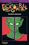 Image de Dragon Ball, Bd.14, Piccolos Geheimnis