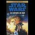 Star Wars - Les enfants du Jedi