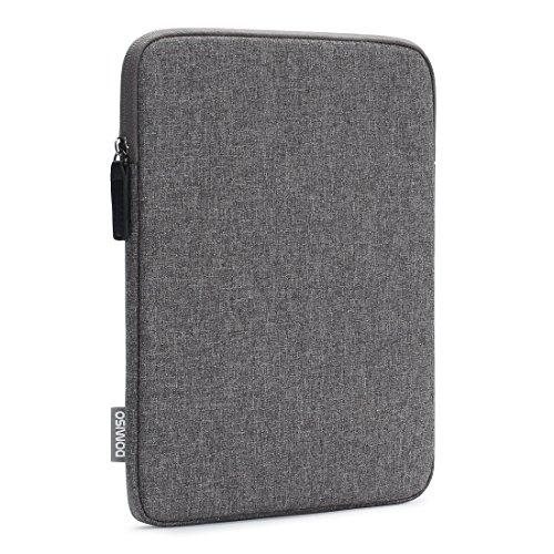 DOMISO 8 Zoll Tablet hülse Wasserdicht Sleeve Case Etui Tasche für 7.9
