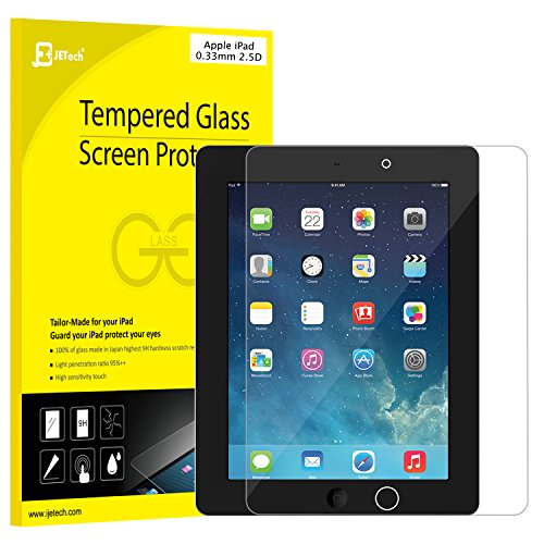 ipad-screen-protector-jetech-premium-tempered-glass-screen-protector-film-for-apple-ipad-2-3-4-0337