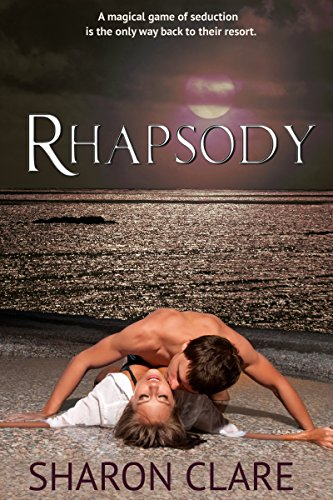 rhapsody-english-edition