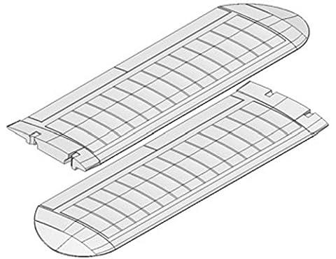 Multiplex Usa M224113 Wing Set Fun Cub, M224113
