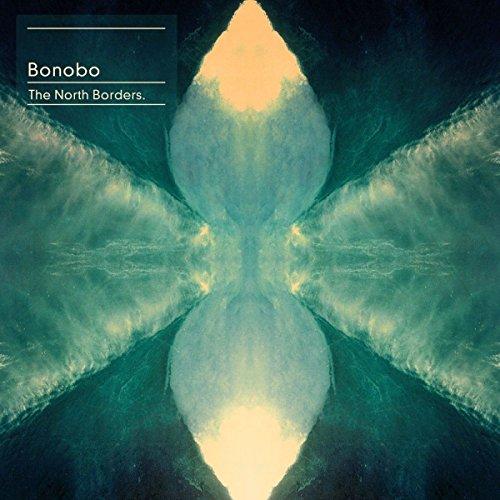 The North Borders (Vinyl+Mp3) [Vinyl ()