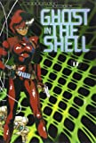 ghost in the shell vol 2