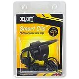 DelkimSmart Clip DP056 3er Pack