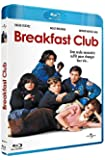 Breakfast Club [Blu-ray]