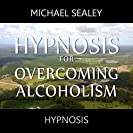 Hypnosis for Overcoming Alcoholism
