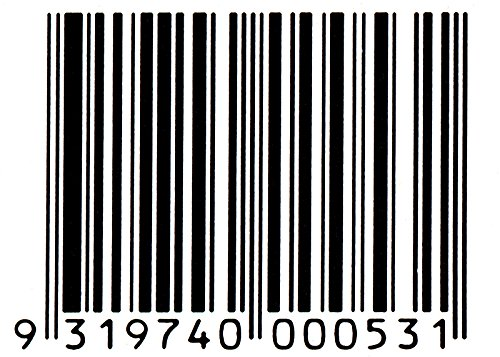 universal-500-upc-ean-barcodes-for-amazon-ebay-itunes