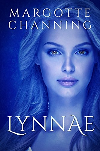 LYNNAE: UNA HISTORIA DE AMOR, PASIÓN Y SEXO DE VIKINGOS (CAUTIVAS DEL BERSERKER nº 3) por Margotte Channing