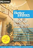 Better Homes and Gardens - Interior Desi...