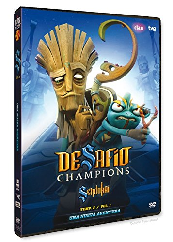 desafio-champions-sendokai-temporada-2-volumen-1-dvd